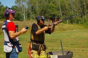 Sologne shooting07-20_57