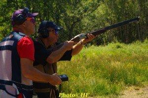 Sologne shooting07-20_77