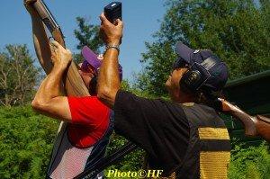 Sologne shooting07-20_82