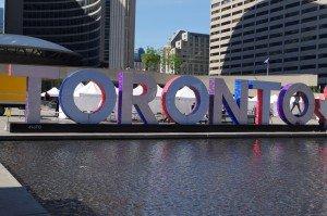 Toronto2018_75