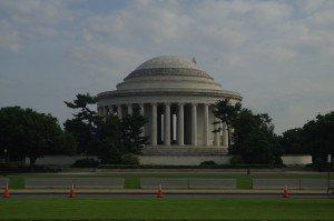 Washington_91_1
